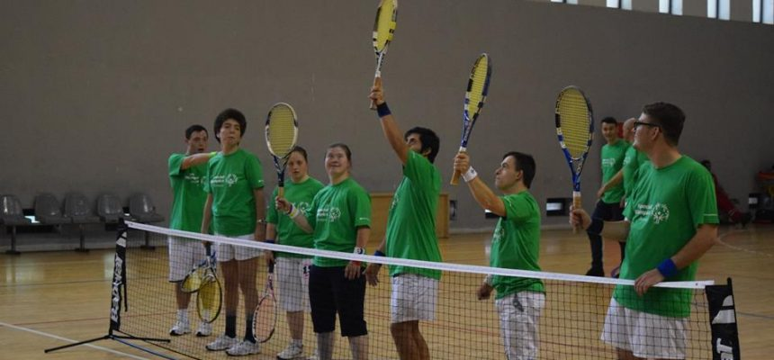 Special Olympics și MetropolitanLife, parteneriat pentru voluntariat