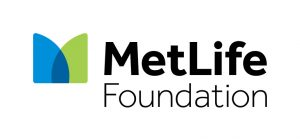 metlife-foundation_vert_logo_rgb-300×140