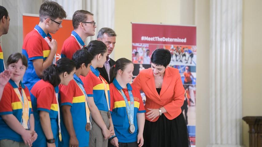 Primire Echipa Special Olympics 18-06-2019 108 (Small)