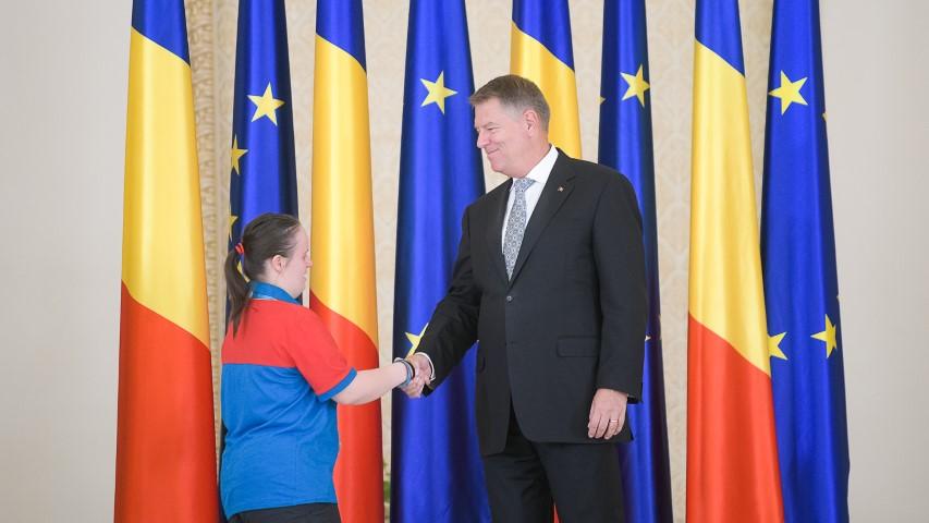 Primire Echipa Special Olympics 18-06-2019 41 (Small)