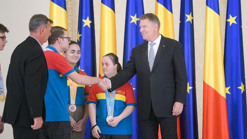 Primire Echipa Special Olympics 18-06-2019 43 (Small)