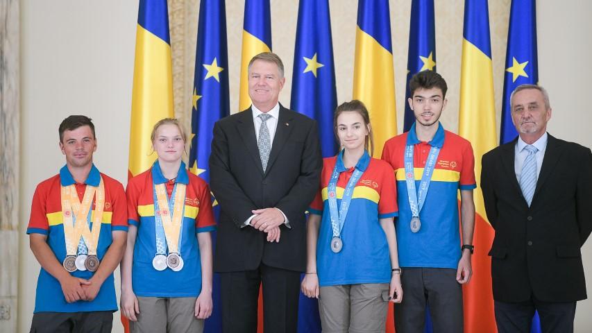 Primire Echipa Special Olympics 18-06-2019 90 (Small)
