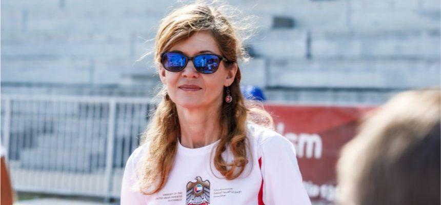#OameniCareMiscaBRAVII – Corina Iftode, Director Adjunct Fundația Motivation România