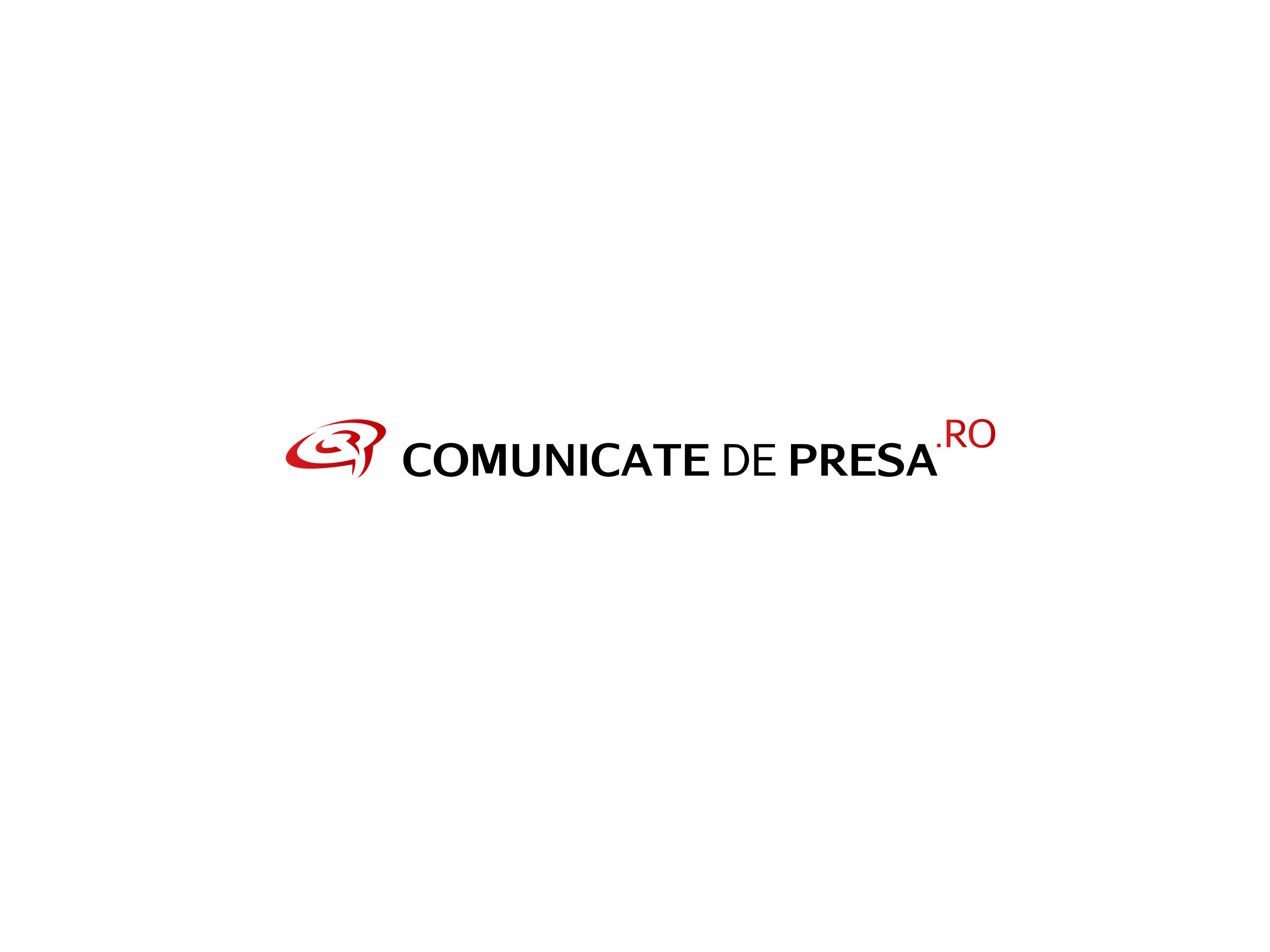 Comunicate de Presa.ro